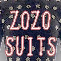 ZOZOSUITS_s