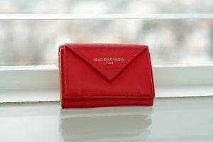 1年間ミニ財布を愛用して身についた、5つの習慣